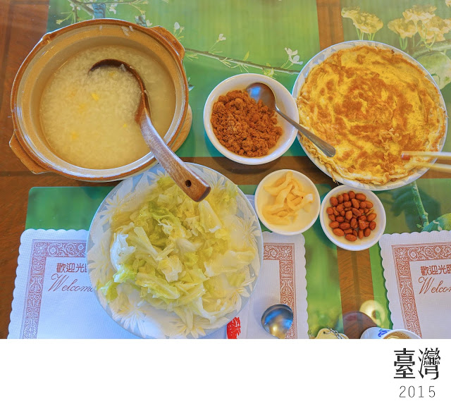 台灣遊記-南投-埔里清境-青青草原-2015 [Day 4]