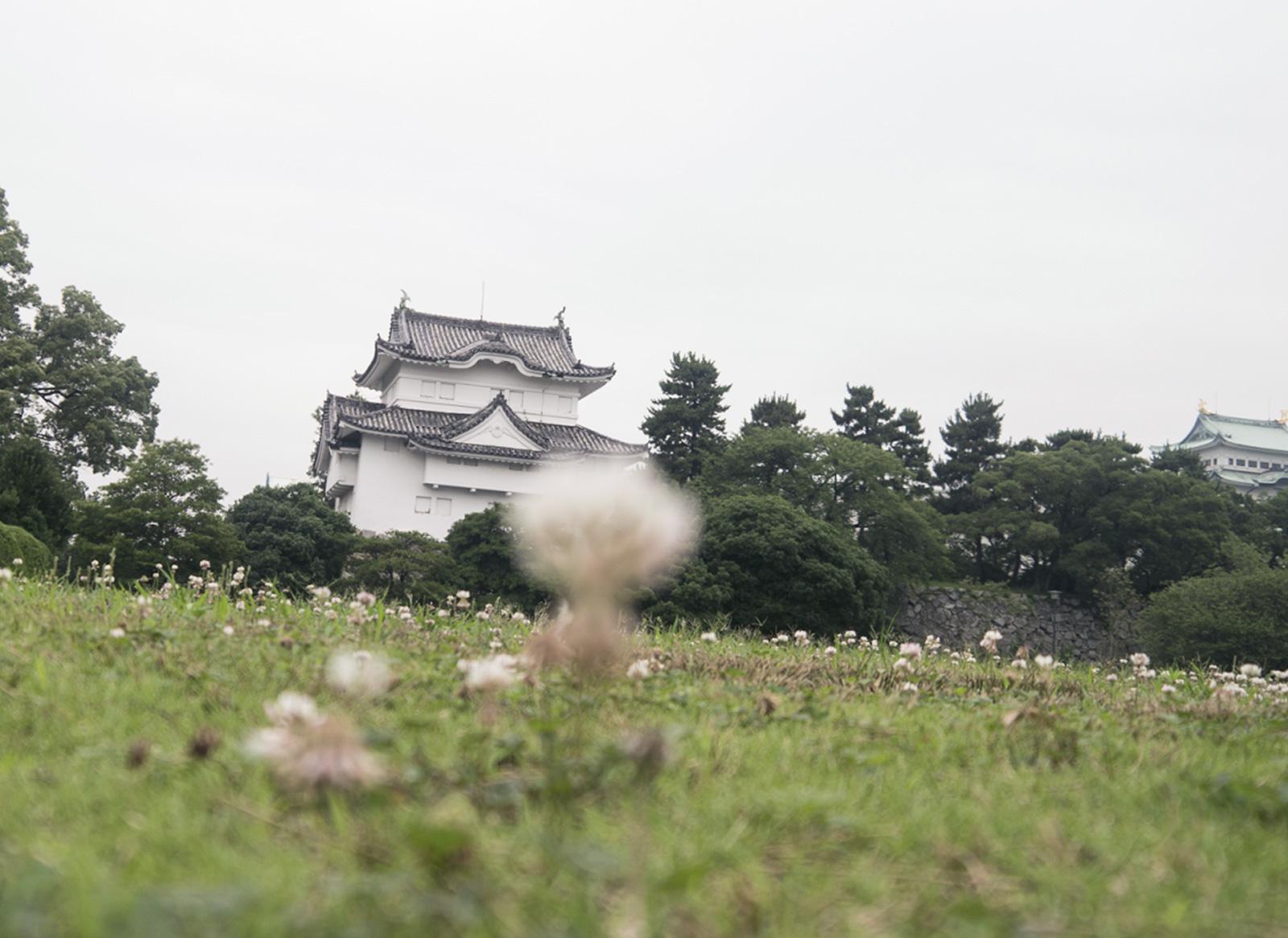 日本遊記-名古屋追星之旅 – 夏 2014 [Day 5]